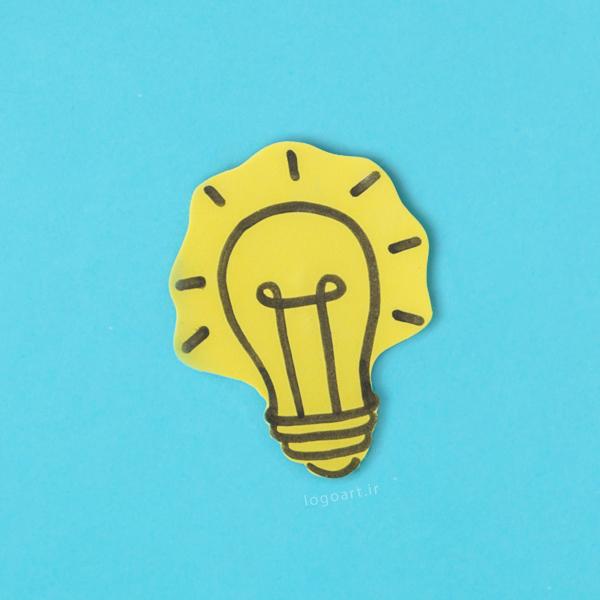 به 10 دلیل، خلاقیت، انسان بهتری از شما میسازد