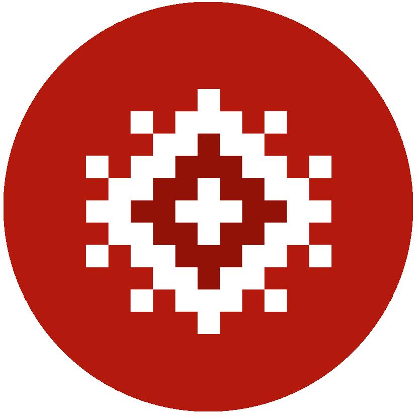 سامانه تخصصی طراحی آرم و لوگو