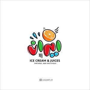 بستنی ایران